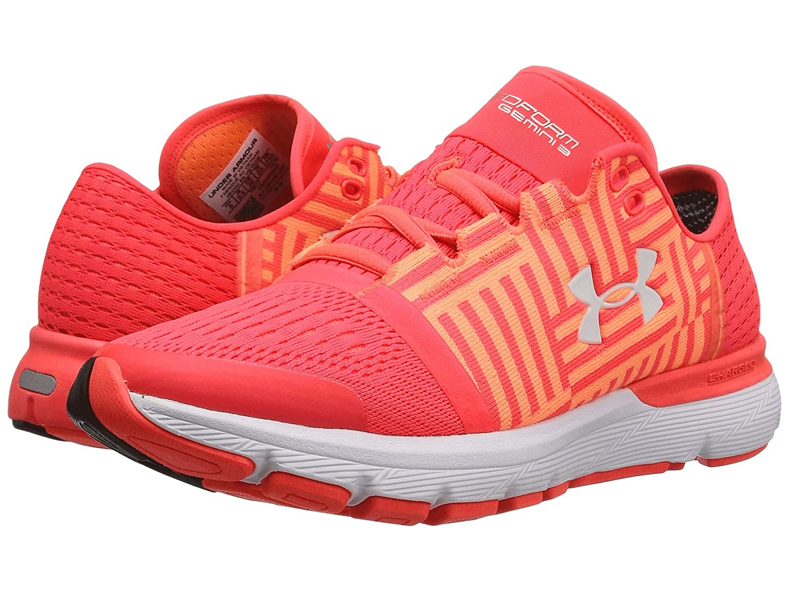 Under Armour UA Speedform Gemini 3Cheap and distinctive eye-catching shoes