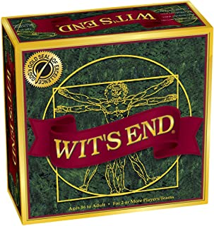Best history trivia board games Reviews