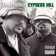 (Rap) Superstar [Explicit]
