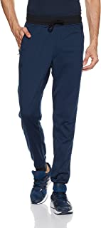 Under Armour mens Sport Style Tricot Jogger Pants (pack of 1)