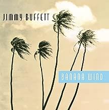 jimmy buffett school boy heart