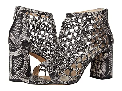 Vince Camuto Arlindal Women