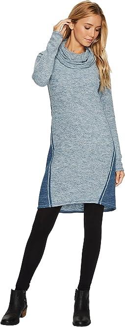 KUHL Nova Dress