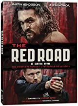 The Red Road - The Complete Series