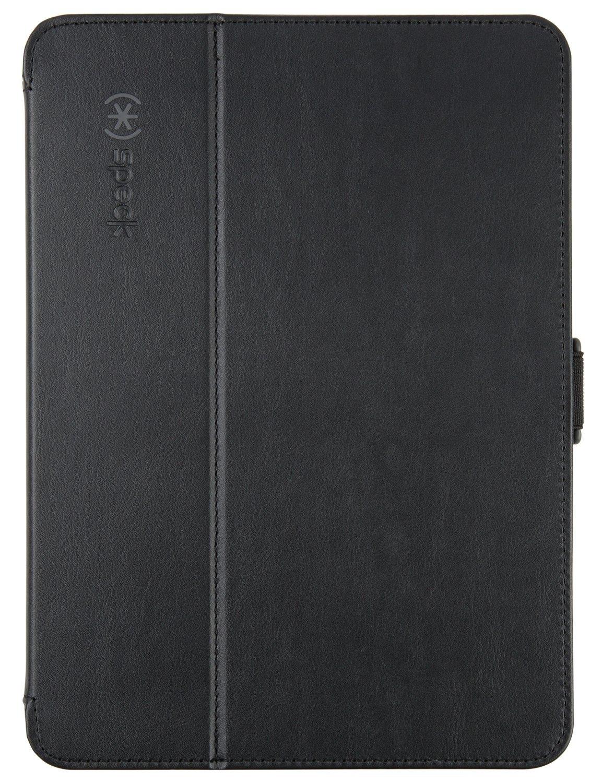 Speck Funda de Estuche StyleFolio Tablet con Soporte Integrado y Pestaña de Cierre para Samsung Galaxy Tab 4 (10,1 Pulgadas): Amazon.es: Electrónica