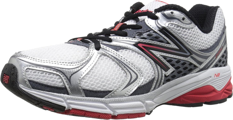 Amazon.com | New Balance Men's M940V2 Running Shoe | Road Running