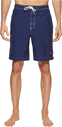 Tommy Bahama - Baja Beach Swim Trunk