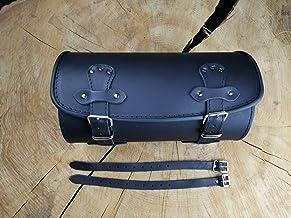 Suchergebnis Auf Für Werkzeugrolle Leder