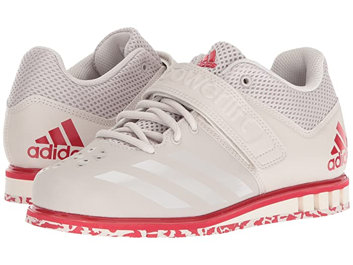 f5149a9f66cf adidas Powerlift 3.1 at 6pm