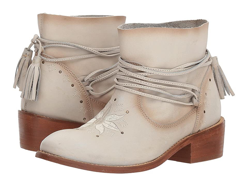 Musse&Cloud Kylie (Ice Leather) Women