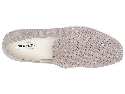 Suede Steve Arrowe Grey Arrowe Steve Steve Grey Madden Madden Arrowe Grey Suede Steve Suede Madden fIRHSw