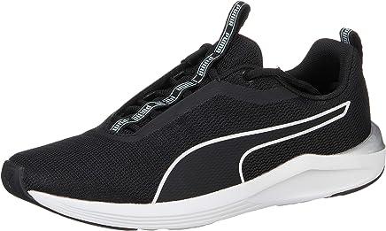 Puma Kadın Prowl 2 Wn S Spor Ayakkabı