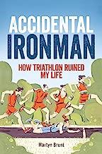 Best accidental ironman book Reviews