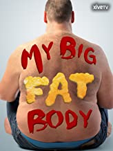 Best my big fat body Reviews