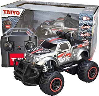 1 10 scale rc cars for sale
