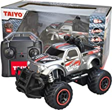 Best bluetooth rc car with camera Reviews