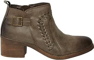 Billabong Women's Take A Walk Boot