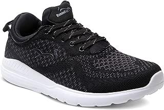 ROMANFOX Sports Shoes- Mens Sports Shoes