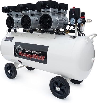 Amazon.es: Profesional - Compresores de aire / Herramientas ...