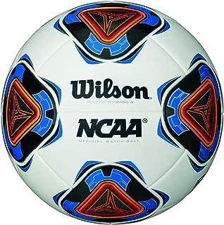 Best wilson fybrid soccer ball Reviews