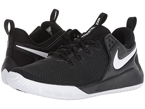 ace71ab70b03 Nike Zoom HyperAce 2 at Zappos.com