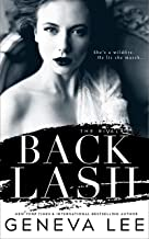 Backlash (The Rivals Book 2)