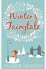 Winter's Fairytale Kindle Edition