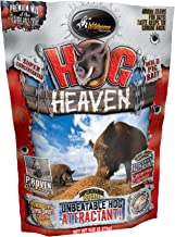 Wildgame Innovations Hog Heaven