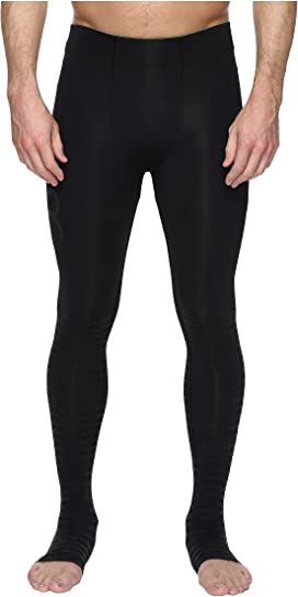 6982d465ab 2XU MCS Cross Training Compression Tights at Zappos.com