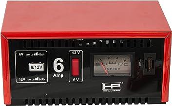 Suchergebnis Auf Für Hp Batterie Ladegeraet Fuer