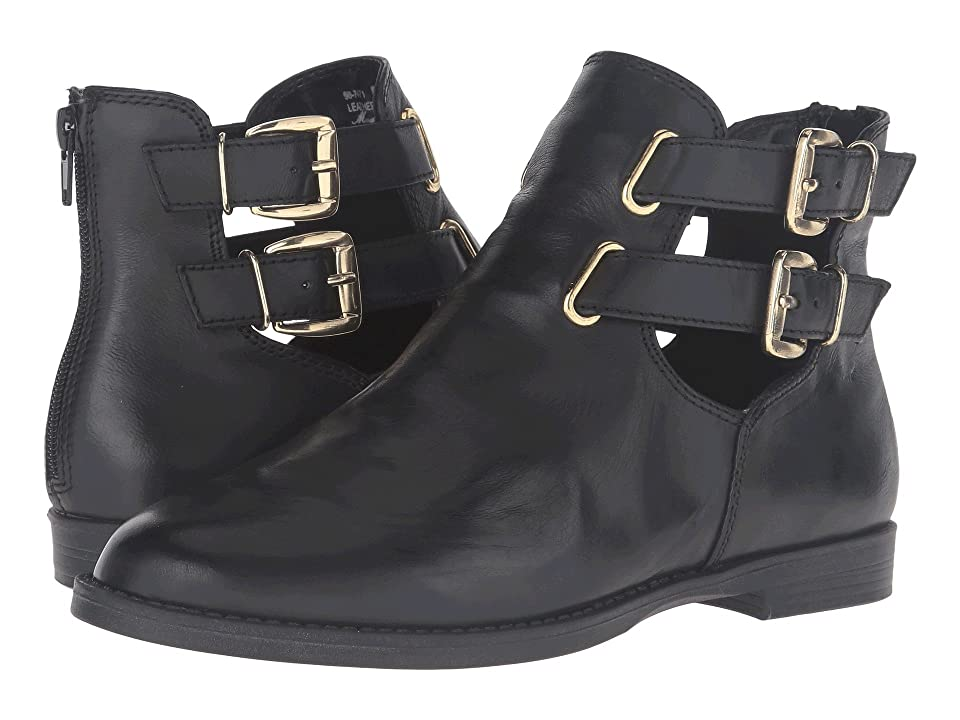 Bella-Vita Ramona (Black) Women