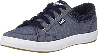 Keds Women's Center Sneaker