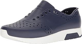 Native Shoes Men's Lennox Water Shoe