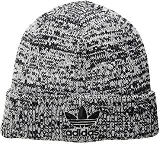 20b84832ef1 Amazon.com  adidas Originals - Hats   Caps   Accessories  Clothing ...