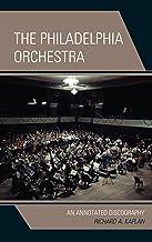 10 Mejor Orchestra Baobab Discography de 2020 – Mejor valorados y revisados