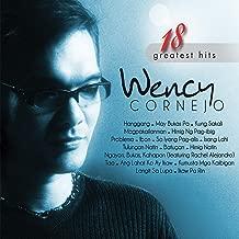 Wency Cornejo 18 Greatest Hits