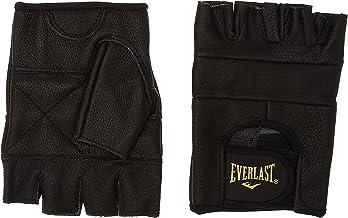Everlast Boxartikel voor volwassenen Ev2474 Leather All Competition