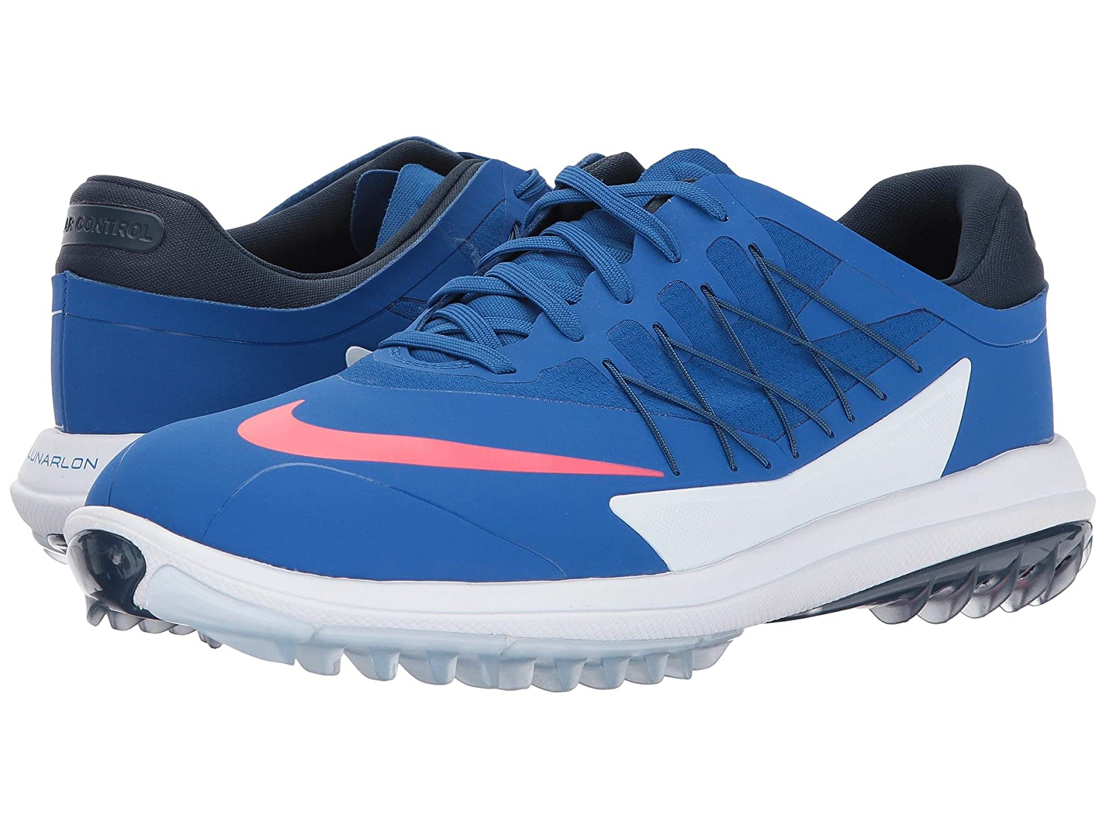 Nike Golf Lunar Control VaporCheap and distinctive eye-catching shoes