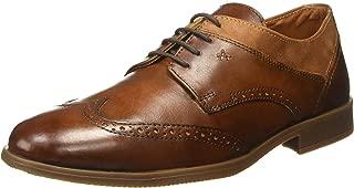 Arrow Men's Morgan Formal Shoes