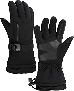 Best demon ski gloves Reviews