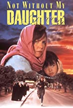not without my daughter full movie