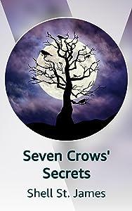 Seven Crows' Secrets