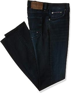 Tommy Hilfiger Men's Jeans Jeans