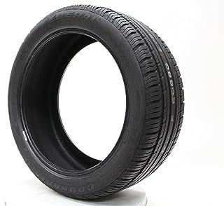 Federal Couragia F/X All-Season Radial Tire - 275/45R20 110V XL