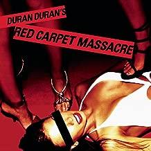 Best duran duran falling down Reviews