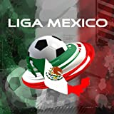 Match Attax 19//20 Liga de Campeones//Europa Base Completo De 18 Tarjetas Set-Lobos