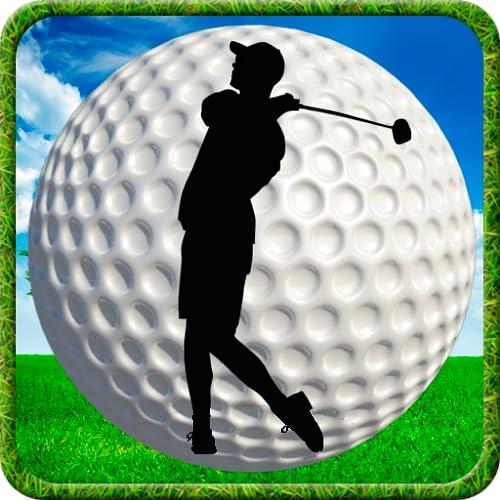 Golf Club King
