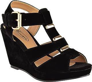 Best primark platform sandals Reviews
