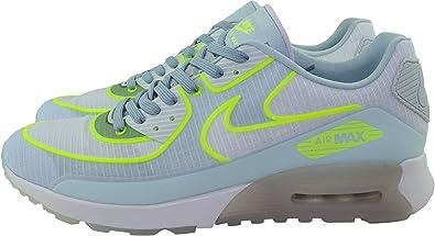 Amazon.com   WMNS Nike AIR MAX 90 Ultra 2.0 SI   Fashion Sneakers