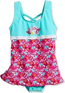 Playshoes UV-Schutz Windelhose Flamingo zum Kn/öpfen Costume-Pannolino Bimba